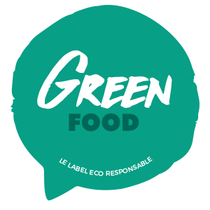 logo-green-food-label-eco-responsable-300