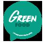marker-greenfood-150