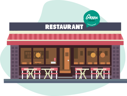 illu-site-green-restaurantgreenfood